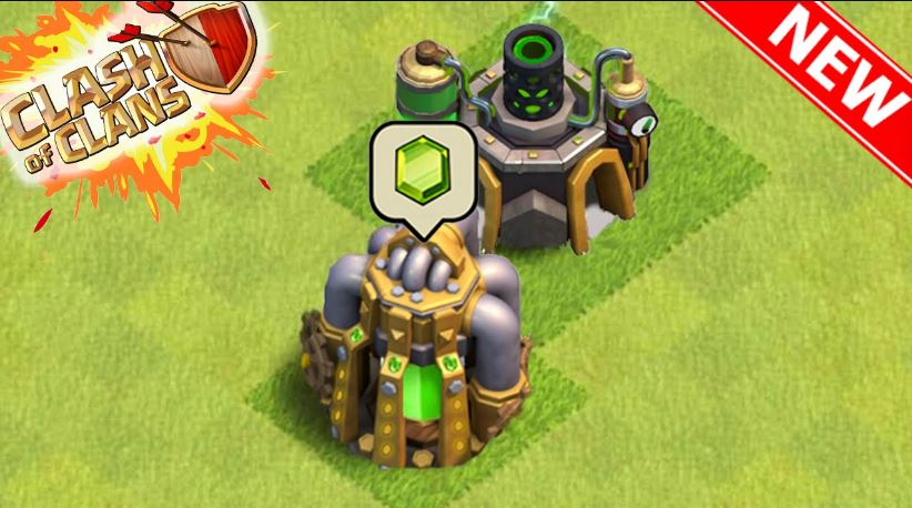 Clash Of Clans New Leak Confirms Tons Of Free Gems Dark Elixir As Clan Wars Anniversary Giveaways Personal Tech Telegiz The Latest Technology News And Cool Stuff